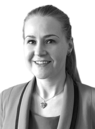 Jolanta Gērmane