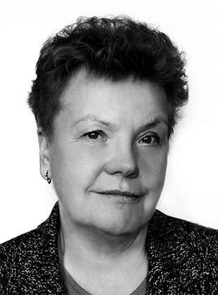 Māra Boče