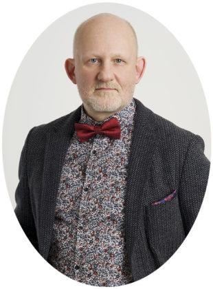 Sergejs Orehovs