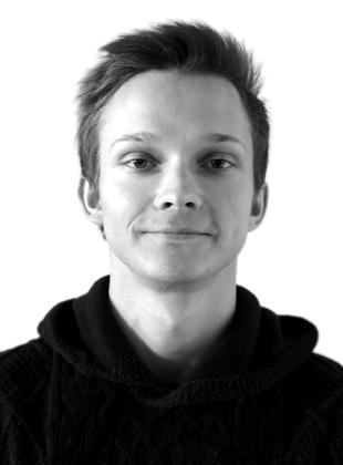 Ainārs Gromskis